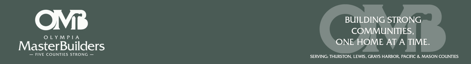 New_green_OMB_Header